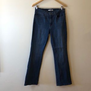 Levi's Red Tab Jeans 30x32